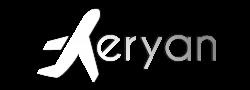 Keryan Logo